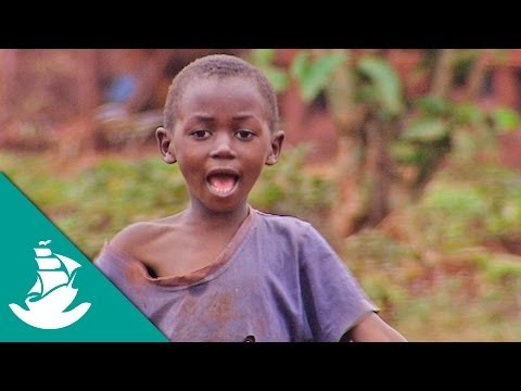Download Lagu  Growing Up in Africa full documentary Mp3 Free