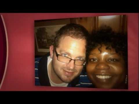Interracial Dating Sites Reviews - InterracialDatingSites…