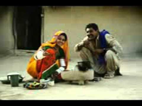 Marwadi Lok Geet  javrilal Aaglecha Siyat Pali Marwad video