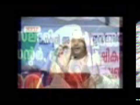 Am Noushad Baqavi New Year Prabhashanam In Anjangadi Kadappuram 31-12-12 Part 3 video
