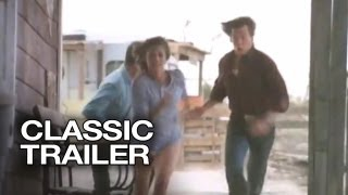 Tremors (1990) - Official Trailer