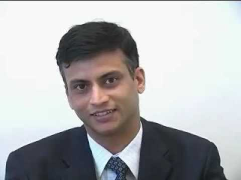 Dr. Pankaj Jain teaches Jainism Online Video
