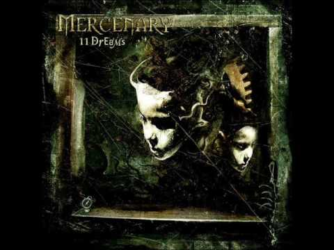 Mercenary - World Hate Center