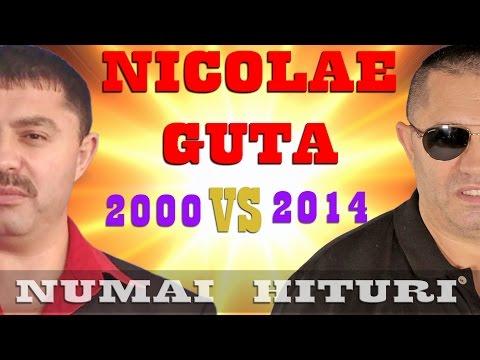 Duelul Generatiilor 2000 vs 2014