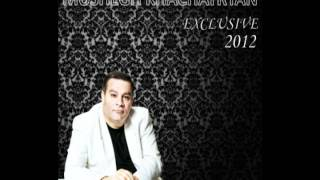 New 2015(Mayr  hayastan)Mushegh Khachatryan Exclusive Album (8-918-2890300)