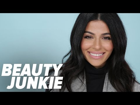 7 Beauty Secrets Every Armenian Woman Knows   Beauty Junkie