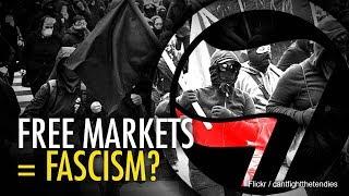 Rob Shimshock: Why Is Antifa Protesting Charlie Kirk?