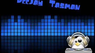 Luna   Vino Karmin Adrenalin DeeJay Tasman Remix