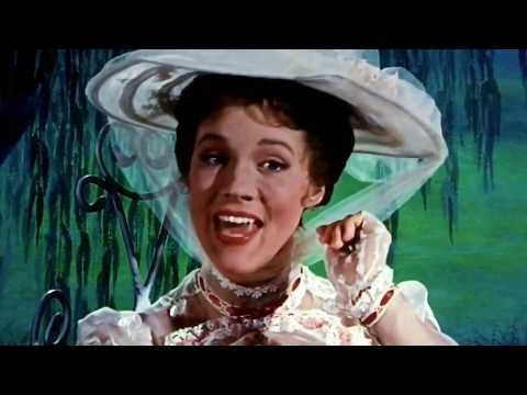 "an analysis of the wizard of oz and mary poppins as examples of the fantasy film genre ""mary poppins"" (created by p l travers adapted to film by walt disney) science fantasy science fantasy is essentially a sub-genre of speculative fiction that includes elements of both science fiction and fantasy while science fiction and fantasy exclude aspects that are unique to the other, science fantasy blends the futuristic scientific."