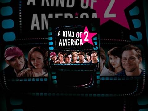 A Kind Of Amerika 2 – Film Completo