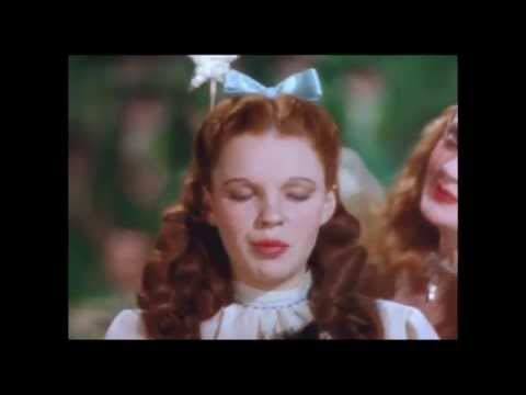 The Wizard of Oz in IMAX® 3D – Main Trailer – Official Warner Bros