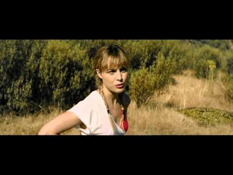 ELENA REY VIDEOBOOK 2013