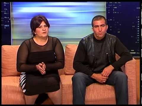 Kisabac Lusamutner eter 20.11.12. Verjin Huyse