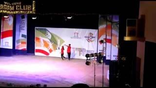 Tamma Tamma And Kar Gai Chull Song Dance