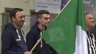 Campionato Europeo Individuale - petanque 2/2
