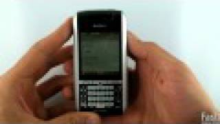 Unlock BlackBerry 7100V | 7100G |  7100T |  7100X |  7130C |  7130G | 7130V