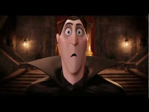 Hotel Transylvania is listed (or ranked) 14 on the list The Best Comedy Movies of 2012