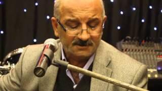 Mehmet Göz Çarşambayı Sel Aldı
