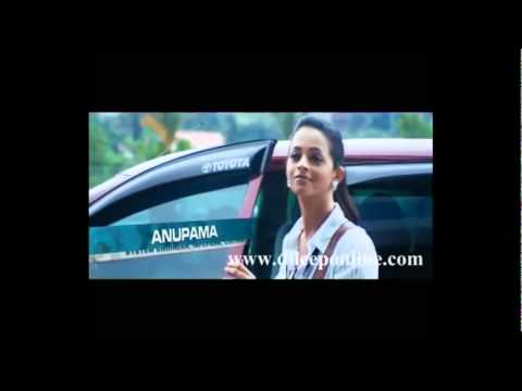 Metro malayalam movie trailer dileep starringsharathkumar nishan