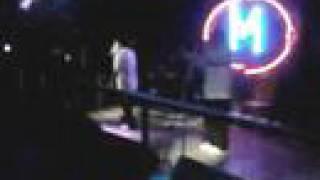 Reggaeton Peruano_Alejo Y JR