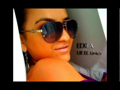 Edita - Ur El Lines