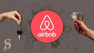 Airbnb Exposed
