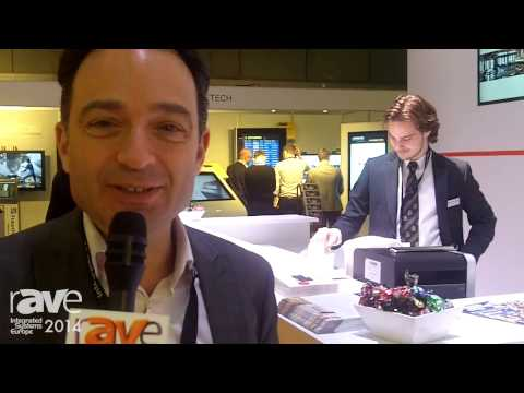 ISE 2014: What to Expect in the Music Marketeers Booth