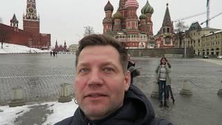 #2 Het rode plein | De wereld rond met 80-jarigen