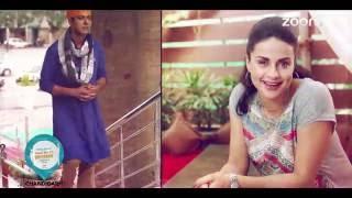 'THANK GOD IT'S FRYDAY' Season 3 With Ranveer Brar | Chandigarh | Episode 1 | Promo