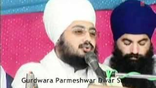 Rakh Lai Laaj Satguru Meri Sant Baba Ranjit Singh Ji (Dhadrian Wale) Part 6