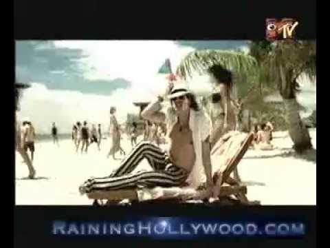 Aerosmith- Girls of Summer Video