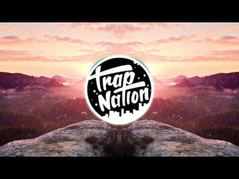 Cruel Youth - Mr. Watson (BKAYE Remix)