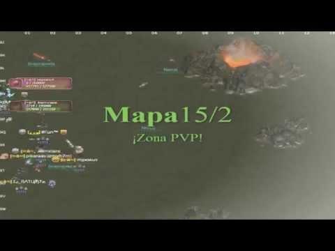 Seafight 2014 - 10 Minutos Hardcore 3 Vs 15? video