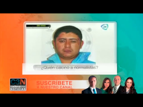 ÚLTIMA HORA: Encuentran los restos de Miss Honduras Mundo 2014