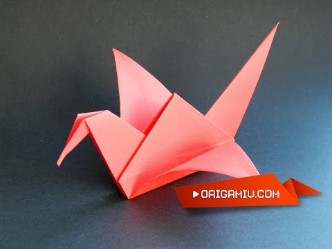 Everything for origami Books papers and accessories The
