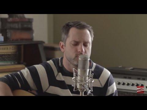 Brandon Heath - Behold Our God