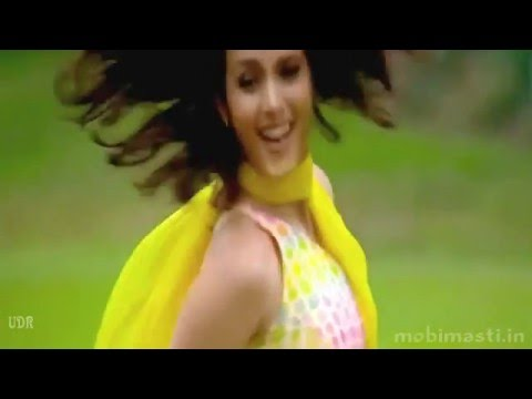 download lagu Nareshkumar...aisa Deewana Dil Maange Moremobimasti In gratis