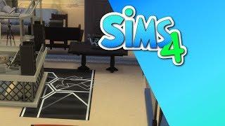 Die Sims 4: Wird Marvin befördert?!!★S04E21★