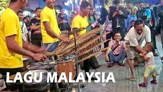 download lagu Air Mata Dihari Persandinganmu - Angklung Malioboro Pengamen Kreatif gratis