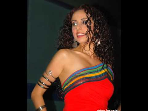 Ayelet Hen - Shlomit levi