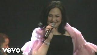Sharon Cuneta - Terminal