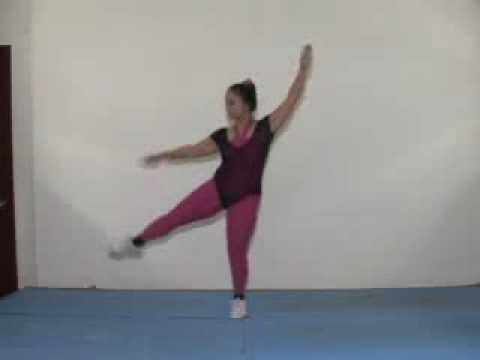 BAI THE DUC AEROBIC.flv