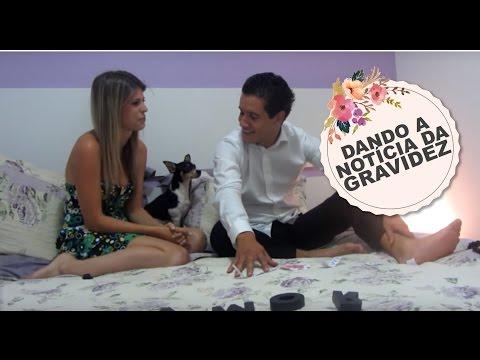 sexo 100 gratis videos de sexo gostoso