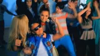 LoL Deejays vs Minelli & FYI - Portilla de Bobo (Official Video) TETA