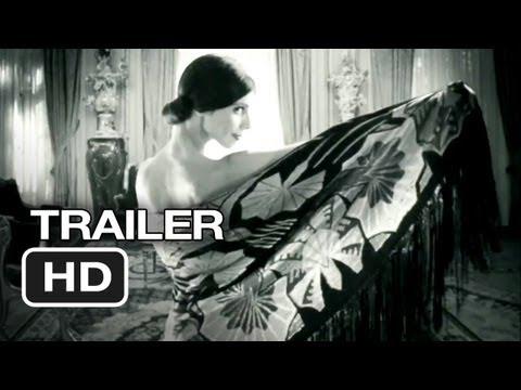 Blancanieves Official Trailer #1 (2013) - Spain Movie HD