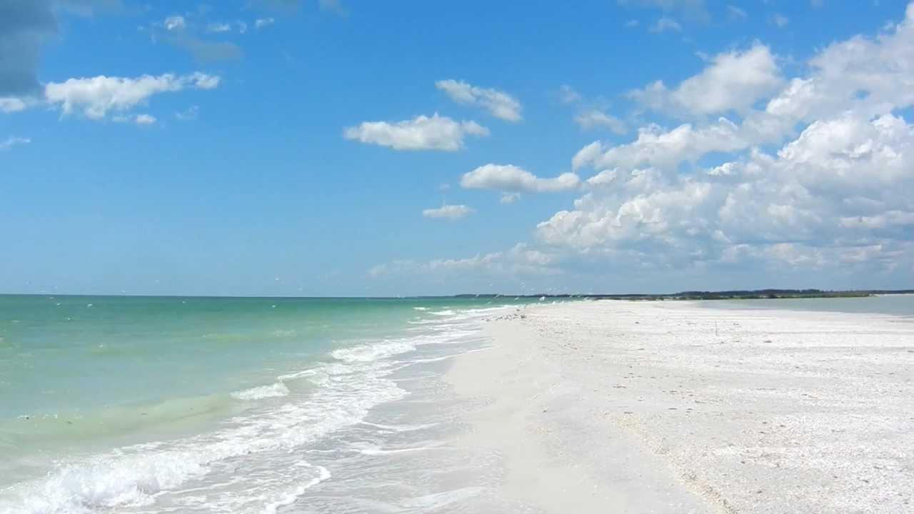 Www Marco Island Florida