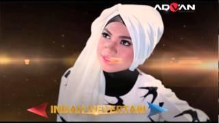 download lagu Grand Final Rising Star Indonesia gratis