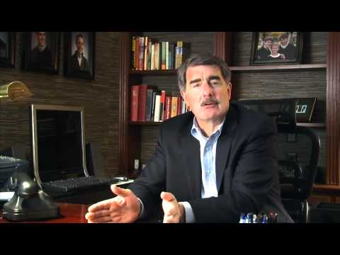 Do I Need an Attorney? — Eminent Domain Strategy Considerations (2 of 5)