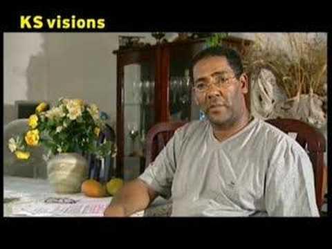 Fureurs et silences, un conflit social en Martinique