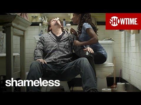 Opening Titles for Season 10 | Shameless | SHOWTIME
